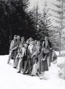 1938 Interlaken