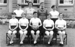 1956 under 14s