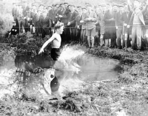 1956 water jump 1