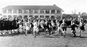 1960 start
