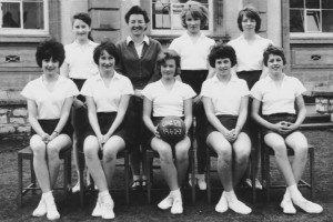 1962 under 14s