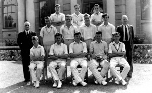 Cricket undated 4