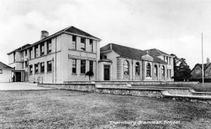 School c1932