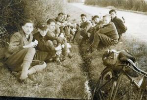 Ride 1940 4