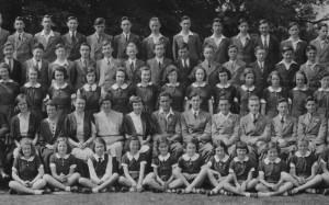 Panorama 1941 3