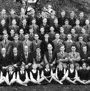 Panorama 1946 3a