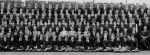 Panorama 1959 2