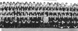 Panorama 1964 4