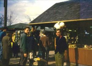 1963 St Briavels